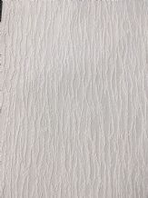 Easytex wallpaper Bark E10036